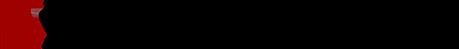 千葉県の消防点検会社 | うた防災株式会社