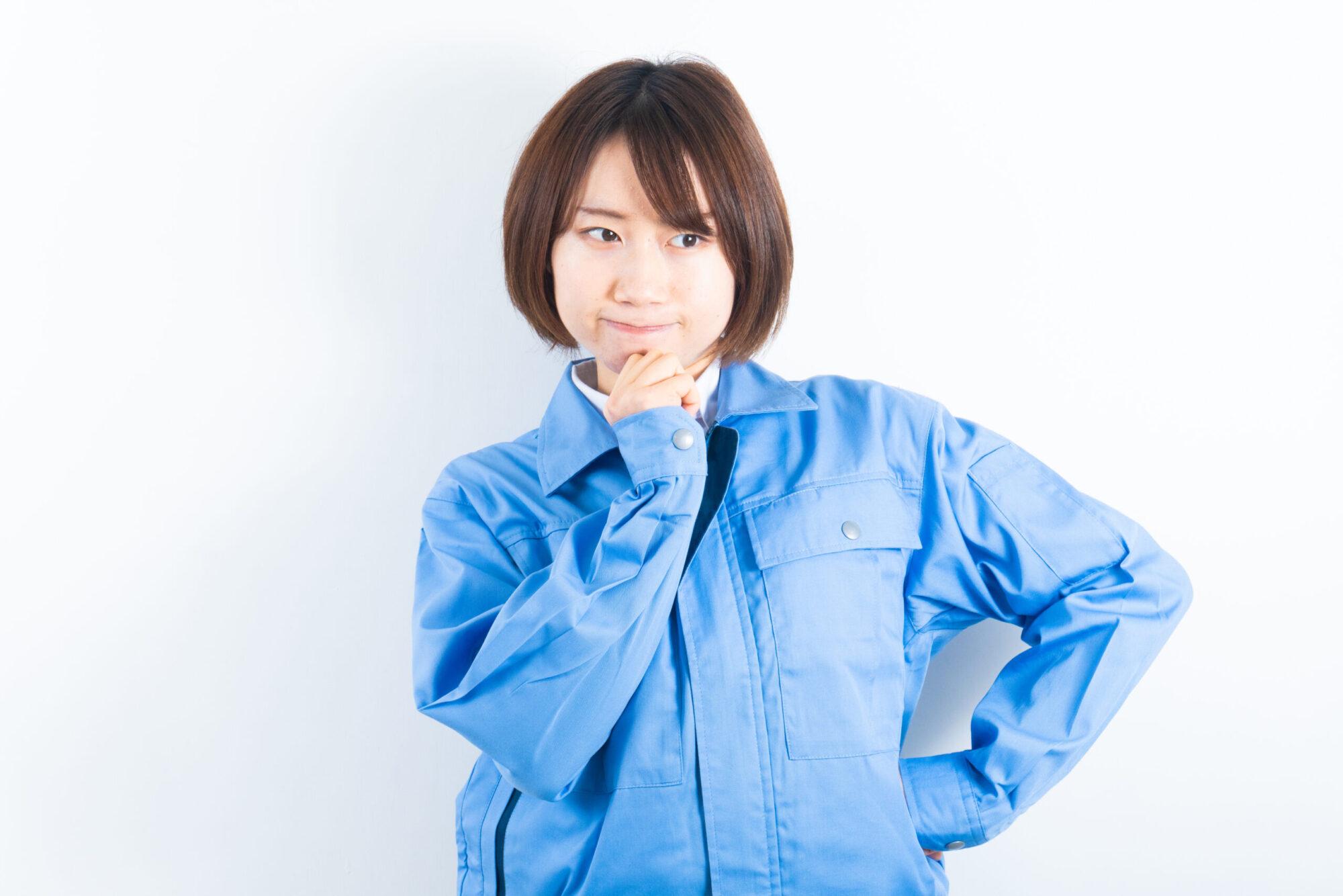 千葉県で誘導灯取付工事の業社をお探しなら | うた防災株式会社